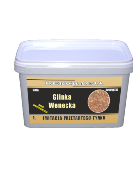 glinka-wenecka3
