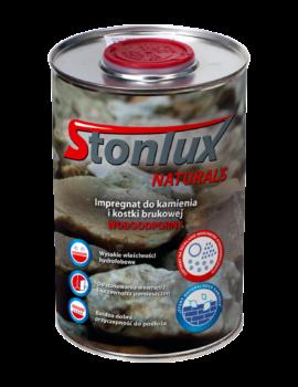 stonlux-NATURALS